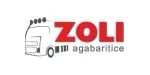 ZOLIAGABARITICETRANS - Transport național și internațional - Transport agabaritic