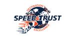 SPEED & TRUST - Transport rutier, maritim, feroviar și agabaritic