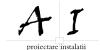 Agatul Instal- proiectare instalații pentru construcții- consultanță tehnică
