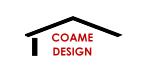 COAME DESIGN - Servicii complete în construcții și amenajări