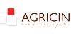 AGRICIN - Prelucrare și finisare roci nobile - Produse granit, marmură, travertin