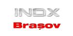 BALUSTRADE INOX București| Tel. 0769 994 506 | SCĂRI INOX | SCĂRI METALICE | BALUSTRADE METALICE | FIER FORJAT