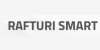 SMART DEALS SERVICES - Rafturi magazine, rafturi industriale și rafturi arhivă