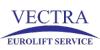 Vectra Eurolift Service- Echipamente de ridicat - Service stivuitoare - Baterii auto - Baterii de tracțiune