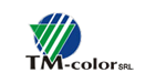 Sc. TM - Color Srl. - Importator de vopsele: TIKKURILA-Finlanda și JUB-Slovenia, Lacuri, vopsele, pardoseli, produse amenajări interioare-exterioare