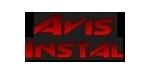 AVIS INSTAL- Taiere beton - Perforare beton - Demolari controlate
