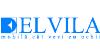 ELVILA SA - mobila - mobiler birou - canapele