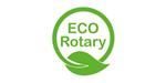 ECO ROTARY - Fose septice ecologice, rezervoare, butoaie de vin și cuve