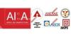 AIA PROIECT - Birou de proiectare și servicii auxiliare