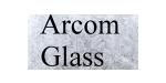 ARCOM GLASS - Tâmplărie aluminiu, pereți cortină, luminatoare și uși automate