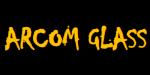 ARCOM GLASS - tamplarie aluminiu - pereti cortina - luminatoare - usi automate