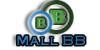 BB COM CONSULTATIV - Scule și echipamente, utilaje și discuri diamantate