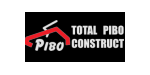 TOTAL PIBO CONSTRUCT - Invelitori si sarpante - Acoperisuri tigla metalica, ceramica, tabla - Sisteme pluviale - Mansardari
