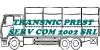 TRANSNIC PREST SERV COM 2002 SRL - Transporturi rutiere - Transporturi marfa