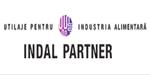 Indal Partner - Utilaje pentru industria alimentară, instalatii și linii de procesare