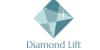 DIAMOND LIFT COM - Instalatii de ridicat - Lifturi - Platforme auto si pentru marfa - Scari si trotuare rulante