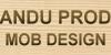 ANDU PROD MOB DESIGN - mobilier la comandă - mobilă personalizată - bucătării, dormitoare, sufragerii