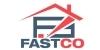 CASA FAST CONSTRUCT - construcții civile - tencuieli mecanizate - pardoseli mecanizate - finisaje și reabilitări