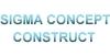Sigma Concept Construct - montaj țiglă metalică - țiglă Metigla - sistem pluvial Metigla - ferestre mansardă