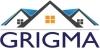 GRIGMA - hidroizolații - impermeabilizare cu folie HDPE - execuție suprafețe elastice