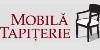 SCM Mobilă și Tapițerie București - amenajări interioare și divers mobilier