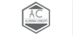 ALUMINIU CONCEPT - Producție tâmplărie aluminiu și PVC