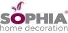SOPHIA HOME DECORATION - decorațiuni interioare și mobilier
