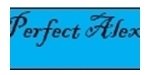 Perfect Alex - hidroizolații, construcții civile și montaj articole sanitare