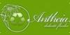 Antheia Garden - servicii de curățenie, deratizare și gestionare deșeuri