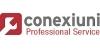 Conexiuni Professional Service - instalare și întreținere aparate aer condiționat și centrale termice