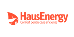 HausEnergy - Soluții eficientizare energetică pentru case de lemn și case pe structură metalică