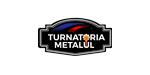 TURNĂTORIA METALUL - Producător de mobilier urban și piese turnate din fontă, oțel, bronz sau aluminiu