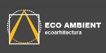 ECO AMBIENT - Tâmplărie din lemn stratificat