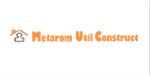METAROM UTIL CONSTRUCT - Materiale de construcții