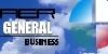 AIR GENERAL BUSINESS -  instalații de uz casnic și industrial pentru aer condiționat și ventilație
