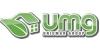 UNICMAR NEW ENERGY - Energie alternativă și sisteme energoeficiente