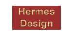 HERMES DESIGN - Gresie, faianță și produse amenajare interioară