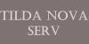 Tilda Nova Serv - servicii de întreținere, reparație și modernizare ascensoare