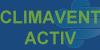 Climavent Activ - Servicii HVAC pentru climatizare și ventilație