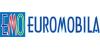 Euromobila - producător de canapele, colțare și mobilier modular