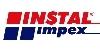 Instal Impex - Obiecte sanitare, instalații termice și de încălzire