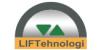 LIFTEHNOLOGI - Servicii de montaj, service și modernizare ascensoare