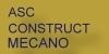 ASC Construct Mecano - Construcții clădiri rezidențiale și nerezidențiale