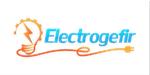 ELECTRO GEFIR - Sisteme de instalații electrice și automatizări