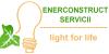 Enerconstruct Servicii - Servicii pentru instalații electrice și branșamente