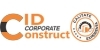 CID Corporate Construct SRL - Distribuitor materiale de construcții București