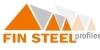 FIN STEEL PROFILES - Construcții pe structură metalică, renovări și mansardări