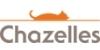 Chazelles - Șeminee, sobe, grătare și coșuri de fum