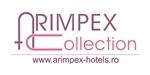 Arimpex Collection - Lenjerii de pat, fețe de masă și saltele