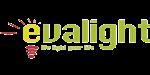 EVALIGHT - Corpuri de iluminat, candelabre, mobilă și decorațiuni